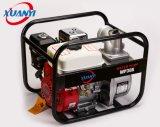 gute Energie 4inch mit Benzin-Wasser-Pumpe des Motor-188f