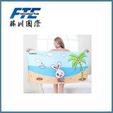 Терри/Microfiber/полотенце ванны хлопка