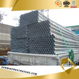 Qualité Galvanized Steel Band pour Duct Making