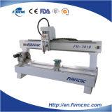 Zylinder-Gravierfräsmaschine-Maschine CNC-FM0318 (FM0318)