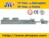 Полноавтоматическая влажная салфетка делая машину (JWC-68SZJ)
