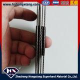Le découpage Blades/Ultra de tuile et de porcelaine amincissent la lame de diamant de RIM de la tuile Blade/Thin de RIM
