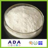 PVC 가공 보조제 ACR-401