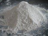 Рутил и Anatase Titanium двуокиси TiO2 с Titanium двуокисью