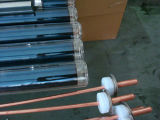 SRCC et capteur solaire solaire de Keymark (SR10-58/1800)
