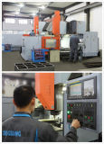High Speed Rewinding Machine Rewinding Machine Manufacture (DNJP1300 Model)