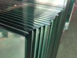 4-19mm Hartglas verwendet als Möbel