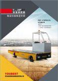 Worshopおよび倉庫のための新式の小さい電気輸送のトラック