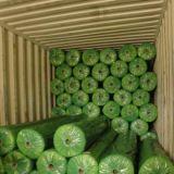 고품질 Spunbond 제품