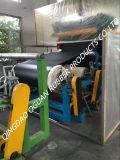 Direkte Hersteller des Qualitäts-Motorrad-Gummireifens von 70/80-17