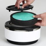 Очиститель воздуха автомобиля Soto-Qx3, очиститель воздуха, Desktop очиститель воздуха
