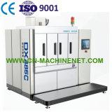 Máquina de serra de arame múltipla automática Dx485c para cortar folhas de 5-20mm