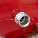 自己の吸引の内蔵の泡誘導器が付いている高い拡張の泡発電機