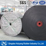 Fornitore tessuto solido della cinghia di resistenza al fuoco di Swr di prezzi bassi di alta qualità in Cina