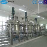 Chemikalien für die Herstellung der flüssigen Seife, Lack-Mischmaschine