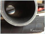Boyau de l'eau de Suction&Discharge de grand diamètre