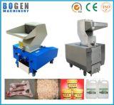 Machine de van uitstekende kwaliteit van de Maalmachine van het Been van Dieren
