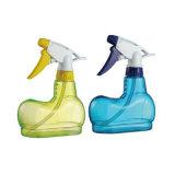Bottiglia di plastica dello spruzzo di pulizia, bottiglia di plastica liquida (NB286)