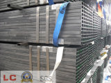 Высокочастотная пробка сваренная Square&Rectangular стальная
