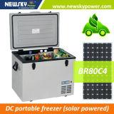 Портативные холодильник/замораживатель автомобиля