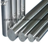 Yg6X Tungsten Carbide Rods per Cutting Tools From Tx Carbide