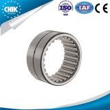 Piezas de automóvil de rodamiento de rodillos de aguja de la buena calidad Na4904 de Chik