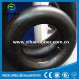 Chambre à air de camion de l'usine 10.00r20 de Qingdao