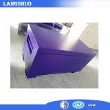 Wir allgemeiner Hochleistungsrollen-Schrank-Metallgarage-Hilfsmittel-Schrank-Werkzeugkasten