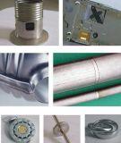 Soldadora de laser de la soldadura del molde de la industria para la reparación del molde