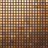 2016 Nouveaux produits chauds Mosaïque en acier inoxydable pour décoration à la maison