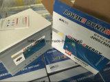 Verkaufsschlager! ! ! DIN70mf wartungsfreie Autobatterie