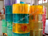 Tenda Colourful del PVC