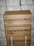 Funtry Filter per Aluminium Casting
