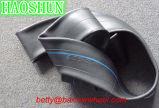 판매를 위한 중국 공장 기관자전차 타이어 내부 관 110/90-17