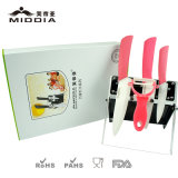 Promotional Gift for Ceramic Knives/Peeler