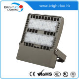 50W IP65 110lm/W LED Flut-Beleuchtung mit Osaram Chip