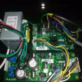 멀티미디어 단 하나 펌프 및 LCD 디스플레이 2개의 주유소 (놓일 수 있다)