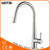 High Quanlity Pull Out Kitchen Faucet, Robinet de cuisine