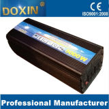 fora de Grid DC12V AC220V 5000W Modified Sine Wave Solar Power Inverter Converter