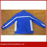 مصنع عادة تصميم نمط [غود قوليتي] اللون الأزرق 3 في 1 [ويندبركر] دثر ([ج137])