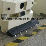 Agv automatiseerde de Geleide Rand van de Veiligheid van het Voertuig Rubber
