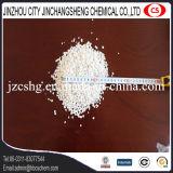 Stahl-/verkohlengrad-Qualitäts-Ammonium-Sulfat 20.5%Min