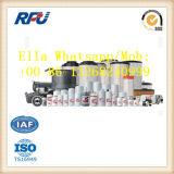 filtre à l'essence 1r-0755 pour le tracteur à chenilles (1R-0755) dans la qualité