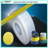 145gr 4X4m m Heat Insulation Waterproof Fiberglass Mesh para Sale