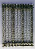 Edelstahl-Kettentyp Förderband