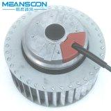 Trasmettere il ventilatore radiale appoggiato a del ventilatore per ventilazione