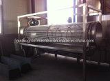 電気ステンレス鋼の養鶏場装置(家禽の水切り器)