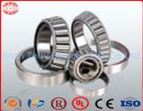 Le roulement à rouleaux coniques de qualité (32317)