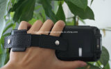 NFC/GPS/3G/58mm 열 인쇄 기계와 Barcode 스캐너 (MG-9878QH)를 가진 PDA