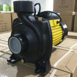 Hf/5am Centrifugal Electric Water Pump 2 Hochdruck 2inch Outlet